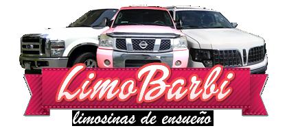 Logo Limobarbi