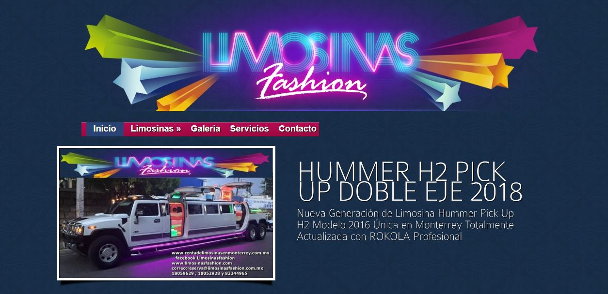 limosinas_fashion